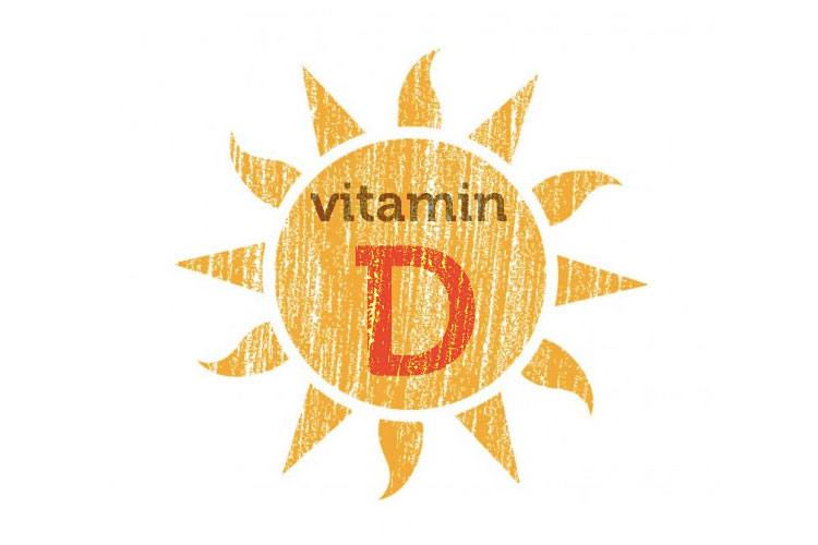 7 Things You Should Know About Vitamin D Supplements