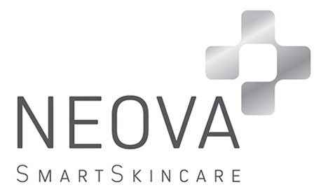 Introducing the Neova Creme De La Copper Advanced Skin Care