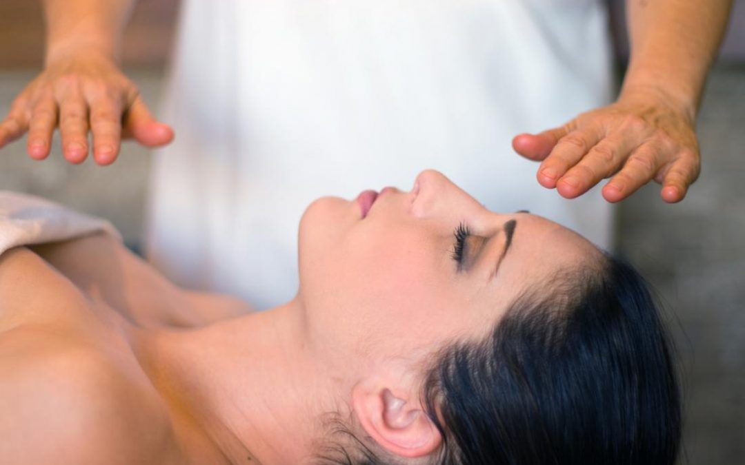 Reiki: A Legit Health Option or Just a Trend?